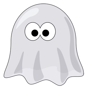 Desktop Ghost Pro Mac app icon.