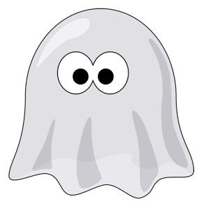 Desktop Ghost Pro Mac App Icon