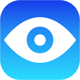 iDock Icons Mac app icon.