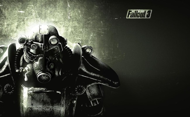 Fix Fallout 3 Won T Launch In Windows 10 Appuals