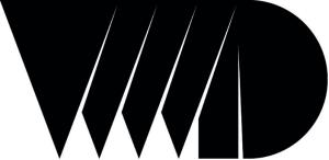 logo vvvvid