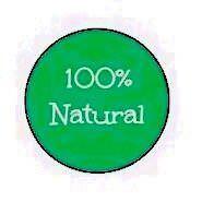 Purely Natural, ingredienti solo naturali per la nostra pelle 2 #beauty