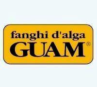 Guam e Upker per capelli e pelle splendenti e ringiovaniti 1 #beauty