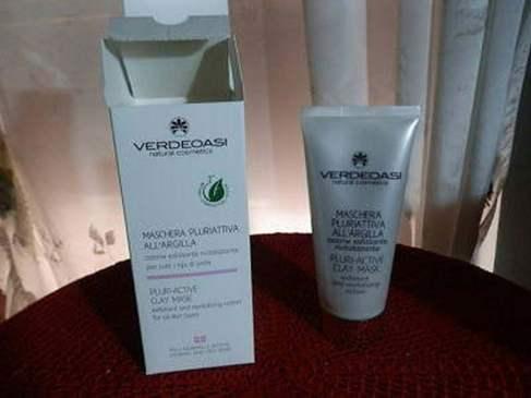Verdeoasi, la bellezza profonda della rigenerazione 1 cosmetici