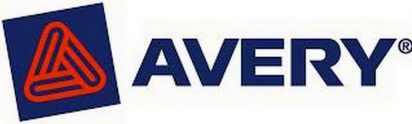 Avery, etichette adesive per ogni esigenza e supporto 1 articoli per la casa