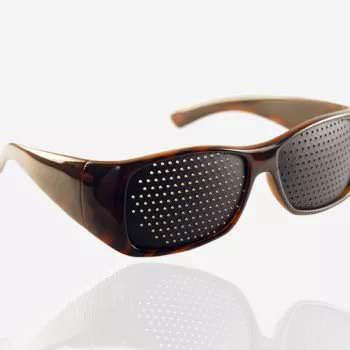 Occhiali uomo donna Vision Light, per vederci chiaro 2 occhiali