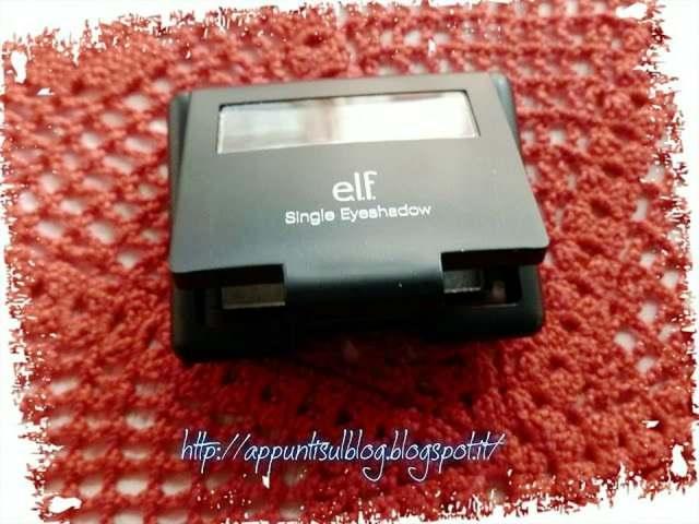 E.L.F, trucchi minerali per un make-up luminoso 3 E.L.F