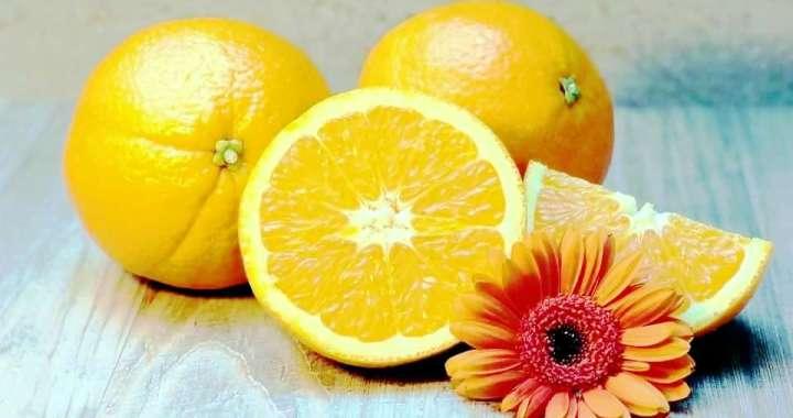 Arance Ribera DOP, ottima frutta da bere e da mangiare