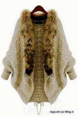 Dressve: high fashion quality for women clothing 1 Dressve