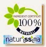 Naturissima: cosmetici ecocompatibili e naturali 1 #beauty