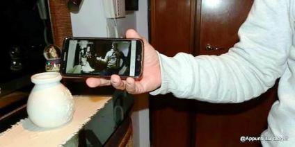 DbPower IP Camera dall'occhio vigile 7 articoli per la casa