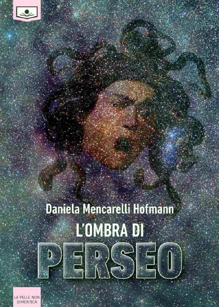 Il Femminicidio in L'Ombra di Perseo di Daniela Mencarelli Hofmann 1 Daniela Mencarelli Hofmann