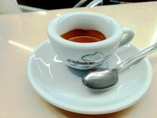 Cuorespresso caffè capsule compatibili