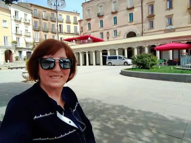 Monte Gelbison e Vallo della Lucania 12 #viaggi