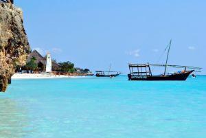 Zanzibar: quando andare per non rovinarsi la vacanza