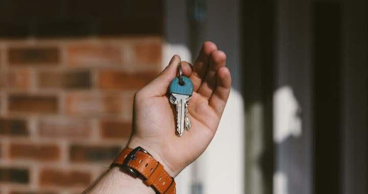 Casa nuova: 5 errori da evitare durante l'acquisto