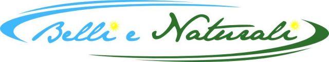 Belli e Naturali: prodotti biologici per introdurre la natura in casa