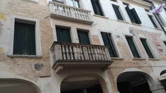 Friuli Venezia Giulia tour nei borghi e province della terra di confine