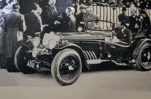 Fiat industria auto e il taylorismo 1889 al 1904