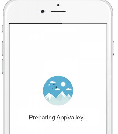 Appvalley Apk For Ios - Woonkamer decor ideeën - kafkasfan club