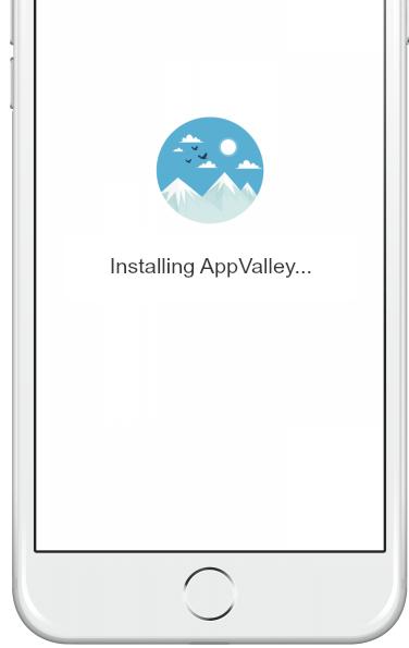 Install-AppValley-iOS-15-iPhone-iPad