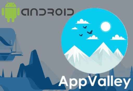 AppValley APK Download