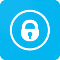 OnlyFans++ App on iOS