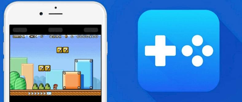 Provenance Emulator Free Download on iPhone