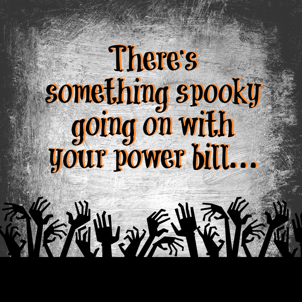 hight resolution of should duke energy s shift from electricity rates to mandatory fees scare us