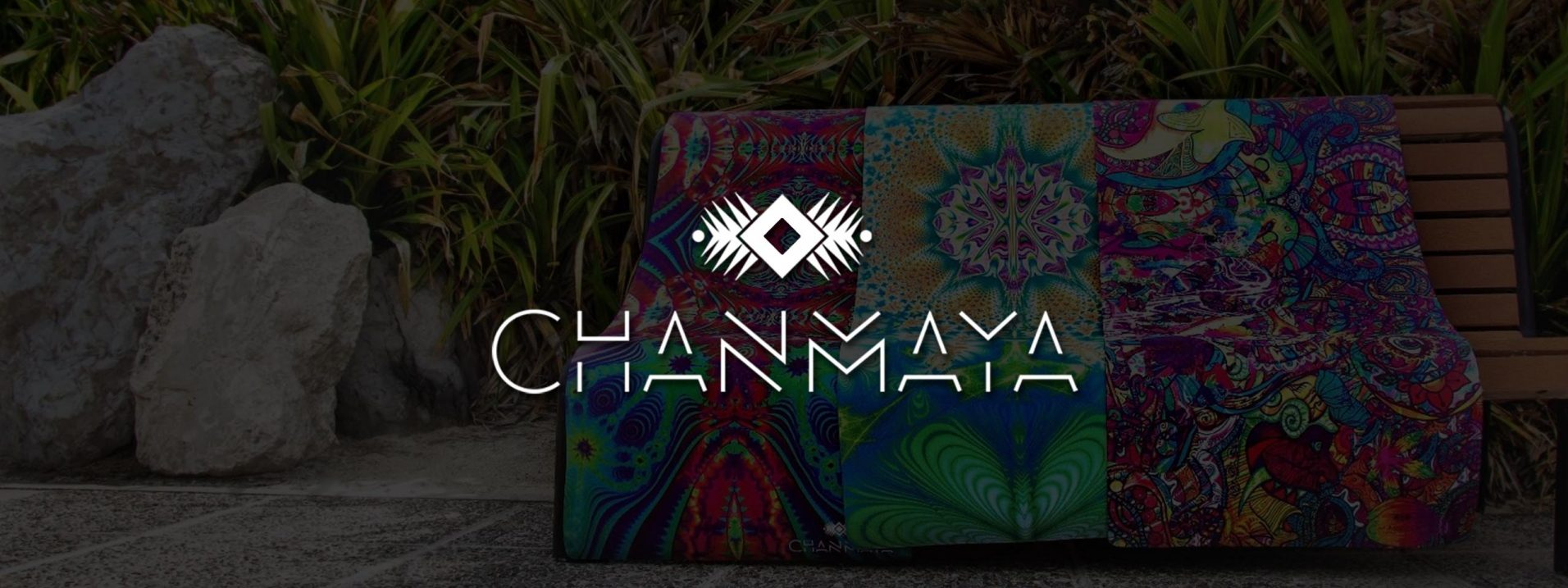 chanmaya portfolio compressor