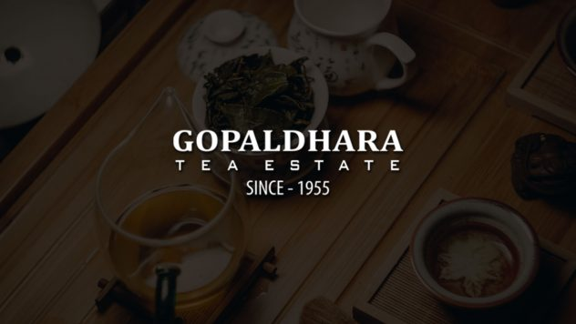 gopaldhara tea web