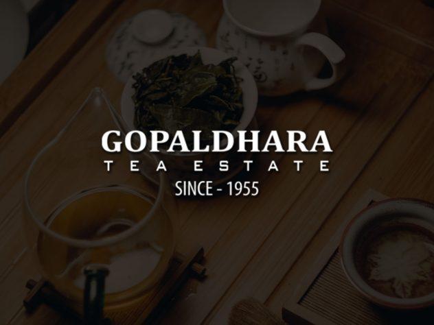 gopaldhara tea web