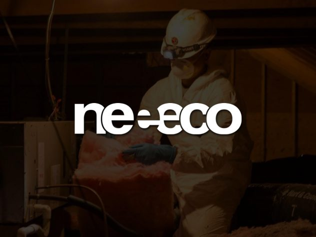 neeeco web portfolio