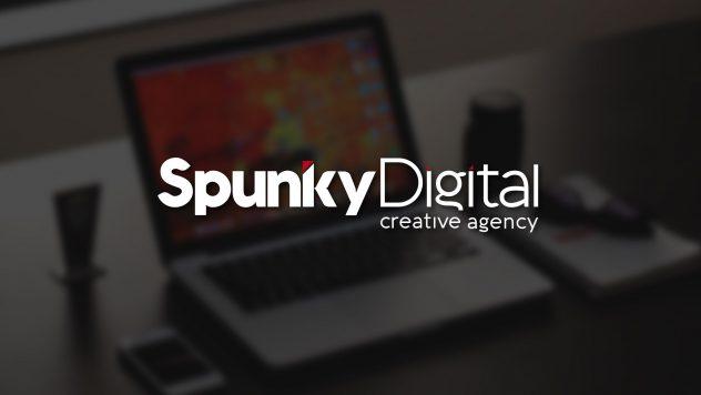 spunky portfolio compressor