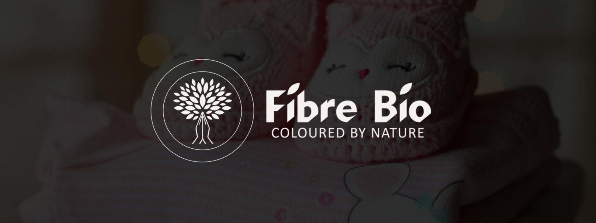 fibre-bio-web-ecommerce