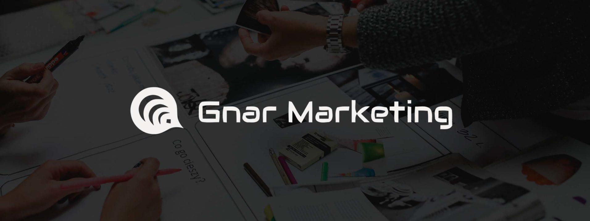 gnar-marketing-subscriptions-ecommerce