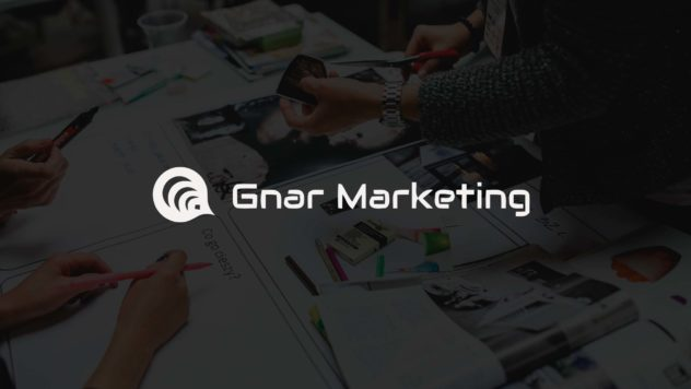 gnar-marketing-subscriptions-ecommerce
