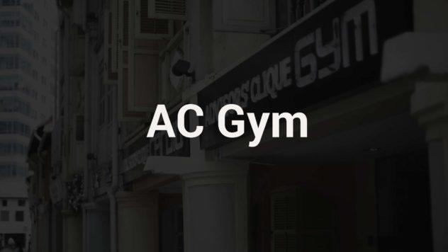 advisors-clique-gym