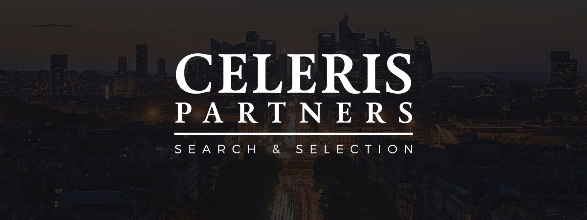 celeris-featured