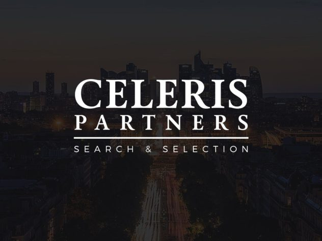celeris-featured