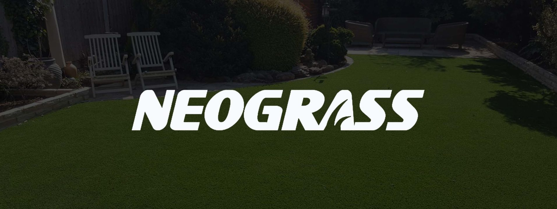 neograss-featured-image
