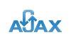 ajax technology