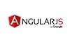 angular web application