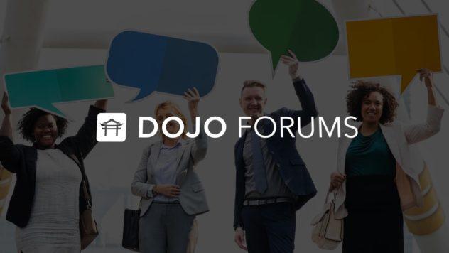 dojo-forums-featured-compressor