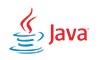 core java developers
