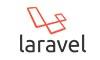 laravel experts