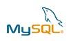 mysql database experts