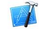 xcode ios apps