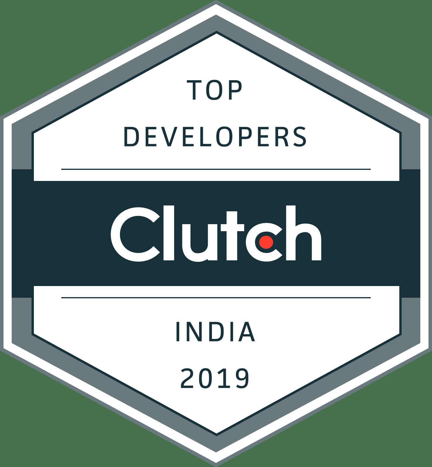 Developers_India_2019