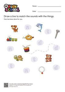 thumbnail of APK097_AppyKids_Worksheet_Drawline_Set3_NTD